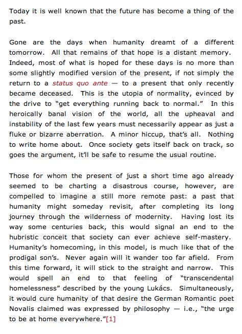 topos theory book filetype pdf