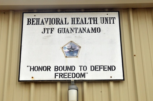 gitmo-behavioral-sign630