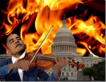 FIDDLER BY THE FIRE
