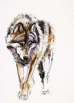 eurowolf