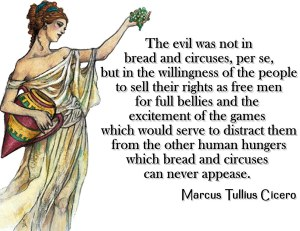 cicero-bread-and-circuses